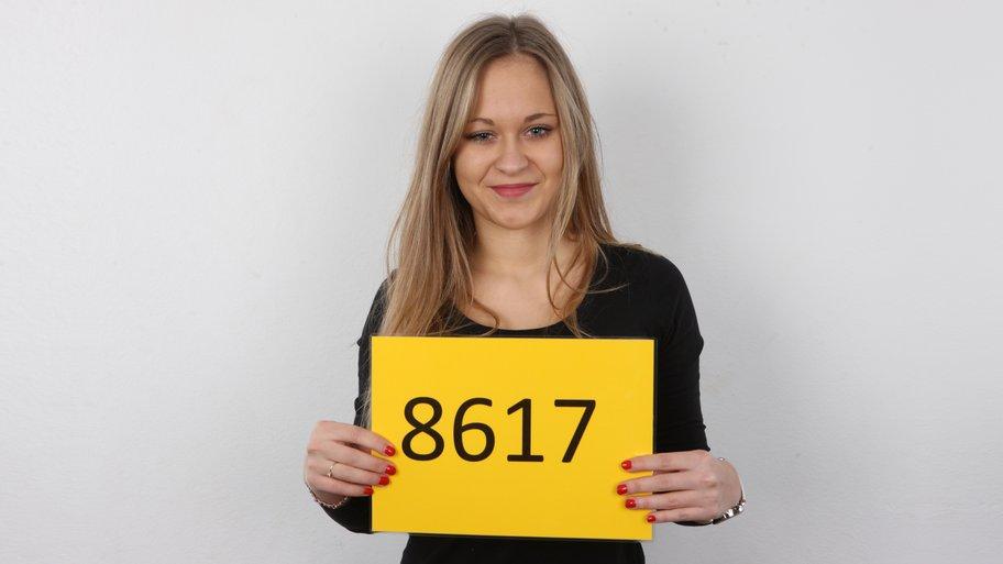 Katerina 8617