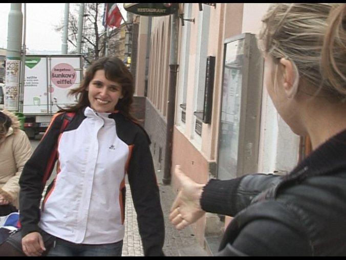 Czech First Video 27