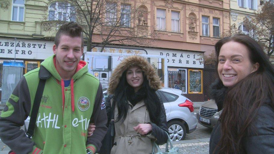 Czech Couples 17 € Czech Porn Tube & Porn From Czech